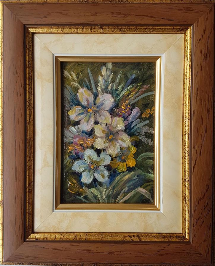 Inramari Oradea pictura inramata 8