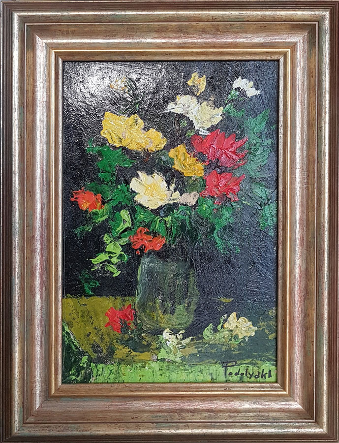 Inramari Oradea tablou inramat 14