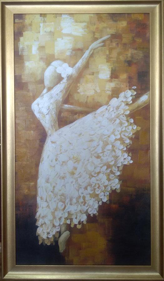 Inramari Oradea tablou inramat 6.