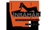 Inramari Oradea Logo