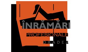 Logo Inramari Oradea-337-x-200